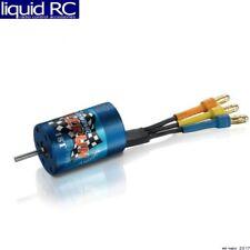 Hobbywing 90010010 Ezrun 2030-18t 5200kv 1/18th Scale Sensorless brushless Motor