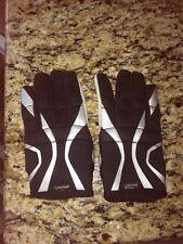 Brine Womens Lacrosse Gloves Energy