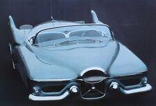 1 Harley Dream Car Sport Race 1950s Vintage 12 Exotic 24 Midget 18 Carousel Aqua