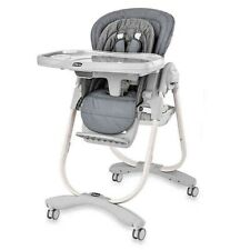 Chicco Polly Magic High Chair in Avena