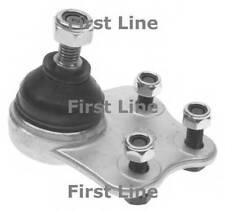 FIRST LINE FBJ5573 BALL JOINT  PA217350C OE QUALITY