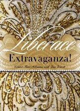 Liberace Extravaganza! by Connie Furr Soloman & Jan Jewett