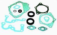 Mini Morris Clubman Leyland Moke Rod Change Gearbox Gasket & Seal Kit NEW