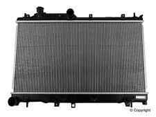 Radiator-KoyoRad WD EXPRESS 115 49034 309 fits 07-10 Subaru Impreza