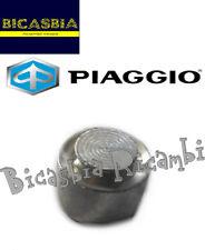116548- ORIGINALE PIAGGIO PISTONCINO CILINDRETTO FRENO ANTERIORE APE CAR P2-P3