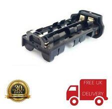 Nikon MS-D10 AA Battery Holder For MB-D10 Multi-Power Battery Grip (UK Stock)