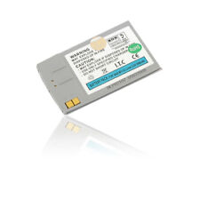 Batteria per Sagem MY C-2 Li-ion 850 mAh compatibile