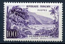 STAMP / TIMBRE FRANCE NEUF  N° 1194 ** RIVIERE SENS GUADELOUPE  COTE 38 €
