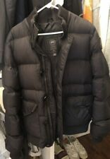 Mens Canada Goose Winter Jacket