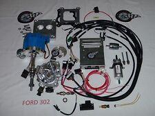 Throttle Bodies for Ford Custom for sale | eBay