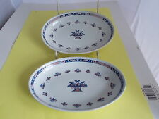 Wedgwood Keramiken Schalen-Motiv