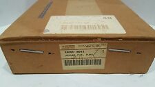 OEM Genuine Nissan 24054-7B015 1999- 2001 Quest w/ABS Fuel Pump Harness  BNIB