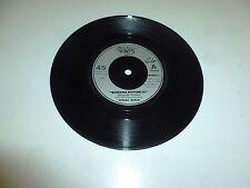 "BOOMTOWN RATS - Banana Republic - UK 2-track 7"" Vinyl Single"