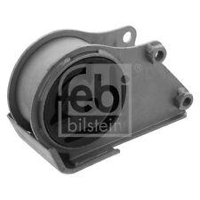 FEBI BILSTEIN 12346 Lagerung, Schaltgetriebe