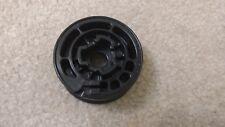 05-10 Honda Odyssey Genuine OEM Sliding Door Motor pulley wheel spool