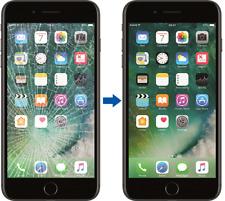 Apple iPhone 5s / SE Display Reparatur / Bildschirm wechsel / Display wechsel