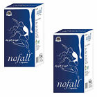 Control Semen Leakage Discharge With Herbal Supplements No Fall 120 Capsules