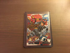 Captain America Civil War Iron Man And Black Widow Sketch By Jucylande