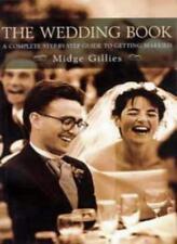 The Wedding Guide-Midge Gillies