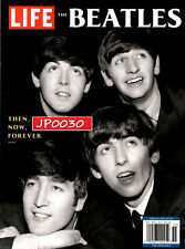 LIFE Special 2020, The Beatles, Then, Now, Forever, New/Sealed