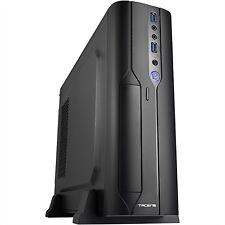 Tacens caja Matx/mitx Orum3 Slim FTE 500w Usb3.0