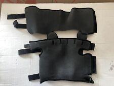 Pre-Owned Bledsoe Revolution 3 Post Op Knee Brace MSRP $195