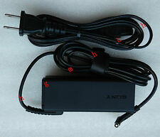 @Original OEM Sony 44W 19.5V/5V AC Adapter for Vaio Fit 11A SVF11N13CLB Notebook
