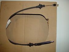 GM 1991 P30 accelerator cable GM # 01248092