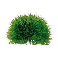 Hobby Plant Ball 18cm - Künstliche Pflanze Kugel rund