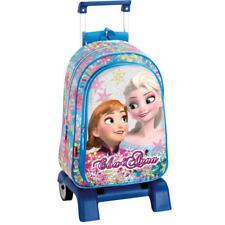 Trolley de Frozen 43 cm (13186)
