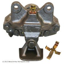 Disc Brake Caliper Rear Left BECK/ARNLEY 077-0263S Reman fits 75-89 Volvo 244