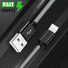 20cm kurz Lightning Kabel USB auf 8pin Datenkabel Ladekabel für iPhone 8 Plus X