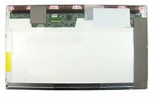 "BN SCREEN SAMSUNG LTN133AT17-104 13.3"" HD LED DISPLAY SCREEN PANEL GLOSSY"