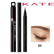 [KANEBO KATE] Soft Black Super Sharp Fine Liquid Eyeliner BK NATURAL BLACK NEW