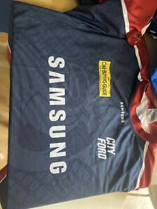 Sydney roosters Shirt