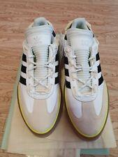 Adidas x Ivy Park Beyonce Sleek Super 72(W) White Black US 8 + Bonus