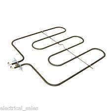 Hoover Baumatic /& Samsung Forno Principale Porta Guarnizione 42814459