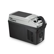 DOMETIC WAECO CF11 Portable Fridge
