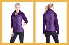 Columbia ~ Mix It Around Water-Repellent Jacket Women's Size 1X $80 NWT