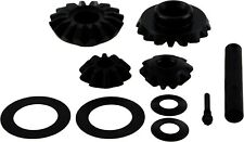 Differential Carrier Gear Kit-SVL Rear,Front DANA Spicer 2023885
