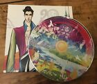 Prince '2010' Promo CD Album~Promotional Copy 20Ten FAST FREE P&P