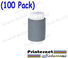 (100 Pack) RM1-0036 SEP/FEED ROLLER HP 4200/4300/4250/4350