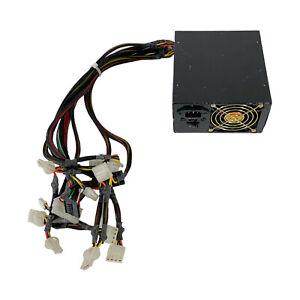 Original Thermaltake TR2-430W PC Power Supply