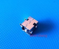 DC Power Port Jack Socket Connector FOR Fujitsu Siemens Amilo Pi1505 Pi 1505