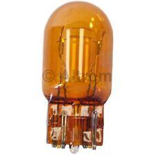 Turn/Park Lamp Bulb-DOHC, 16 Valves Front NAPA/ALTROM IMPORTS-ATM 1202401