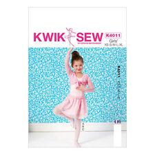 Child Skirt Sewing Patterns