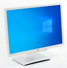 Fujitsu Siemens 22 Zoll Monitor B22w-6 LED Display 22
