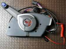 BRP Johnson Evinrude Outboard Motor side mount remote control 5006180