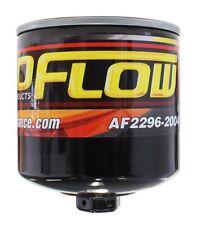 Aeroflow AF2296-2004 Oil Filter Fits Jeep, Toyota Z10, Z89A fits Land Rover D...