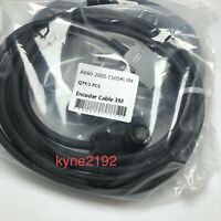 FANUC encoder feedback line A660-2005-T505 3M cable NEW 1PCS